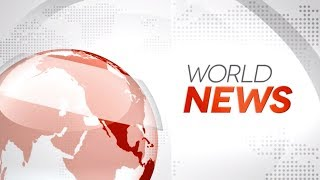 ROYALTY FREE News Intro Music / Breaking News Background Music Royalty Free by MUSIC4VIDEO