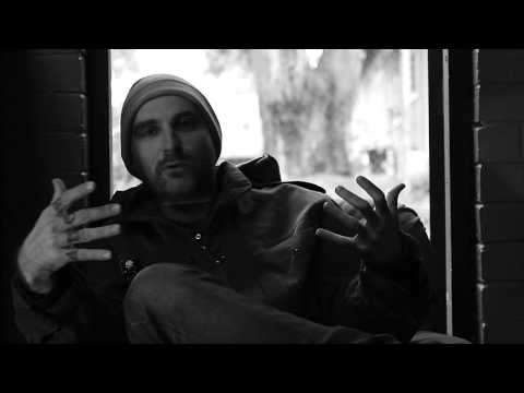 Lost Journals - Dominic Hoey (Part 3)