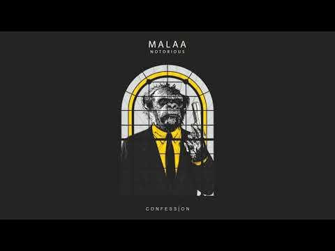 Malaa- Notorious (Original Mix)