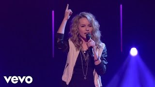 Hurricane (Live At The Radio Disney Music Awards 2013) thumbnail