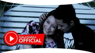 Gibran's - Salahkah Mencintaimu (Official Music Video NAGASWARA) #music
