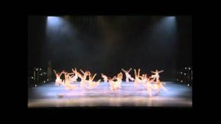 「 帰る Return  」  2010年2月初演 於)彩の国さいたま芸術劇場大ホール