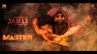 Master 2021 Vijay Intro 5Mins mkv h264 720p tamil vera leval  tamilrockers