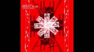 Kush Arora - Tribal War (Process Rebel Remix)