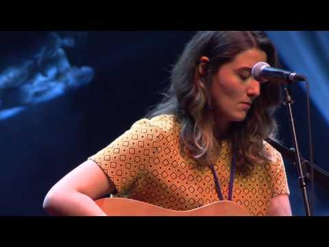 Canlı Performans   Live Performance   2017   Can Kazaz   TEDxReset