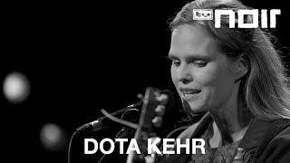 Dota Kehr - Sommer (live bei TV Noir)