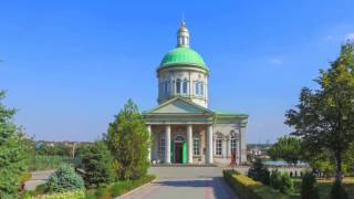 Ростов-на-Дону(Ростов-на-Дону, Rostov-on-Don., 2014-10-21T20:27:36.000Z)