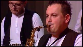 Muharem Serbezovski - Splet (LIVE) - GK - (TV Grand 07.12.2015.)