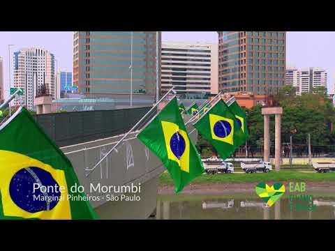 Eu Amo o Brasil 10
