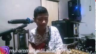 Download Andien Puisi - COVER BY aidil alfagino