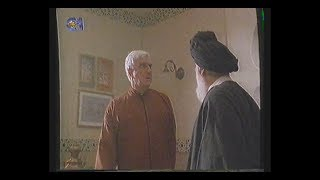 Frank Drebin Taking Down Terrorism (The Naked Gun: From the Files of Police Squad! - 1988)