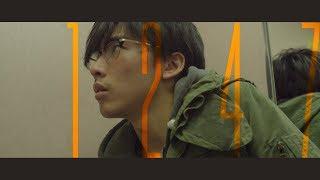Cinema Junction 2016 最優秀撮影賞受賞 - - - - - - - - - - - - - - -...