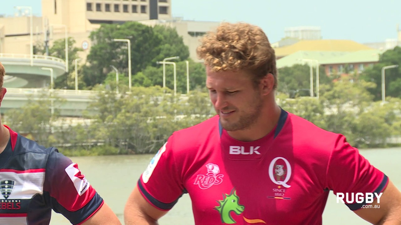 Tongan Thor learns valuable lesson
