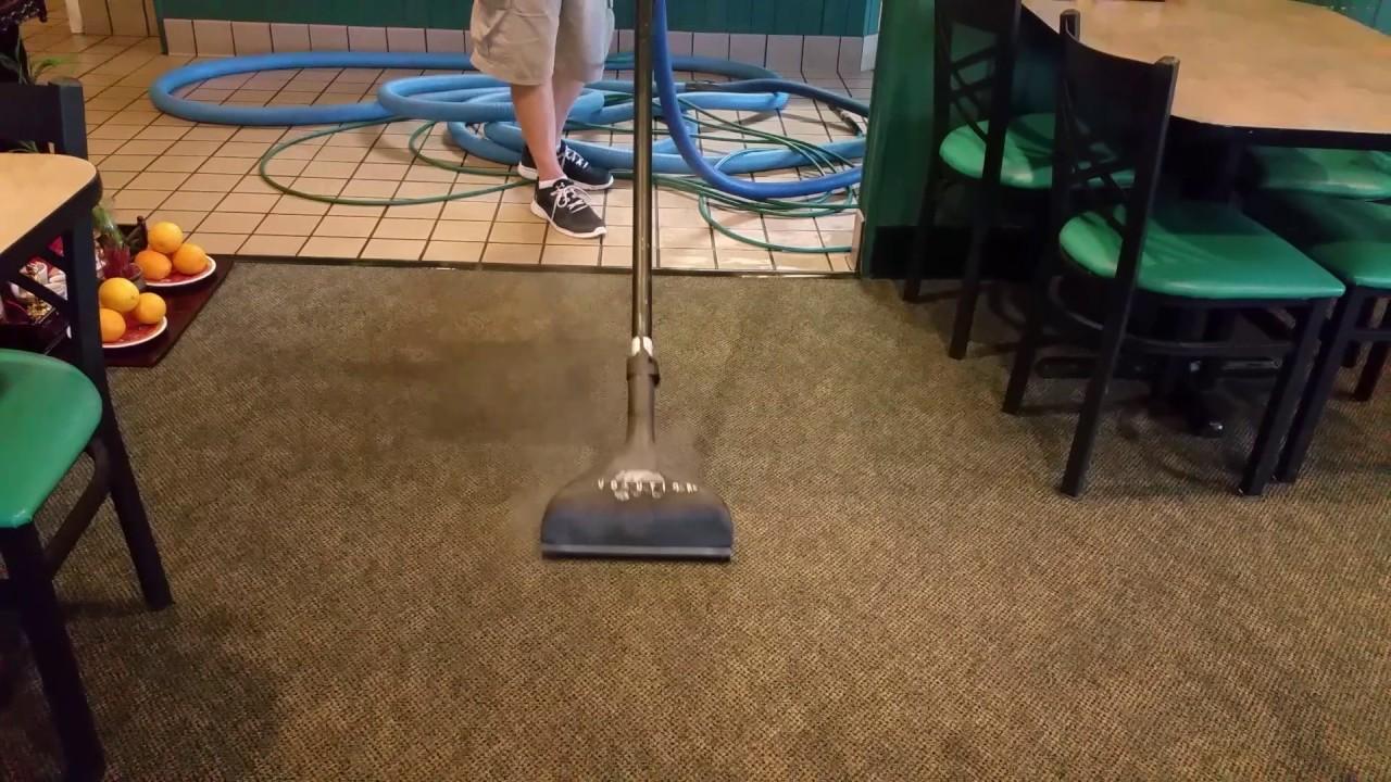 carpet cleaning mesa az steampro