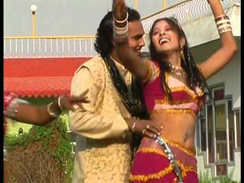 Odh Chunar Mein To Aayi [Full Song] Chudi Khanka Raatan Mein