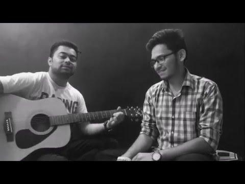 Itni si baat hain | Arijit Singh | Azhar | Guitar...