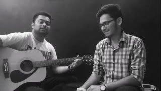 Download Hindi Video Songs - Itni si baat hain | Arijit Singh | Azhar | Guitar Cover