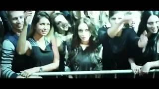 Смотреть клип песни: Дима Билан - Да ладно