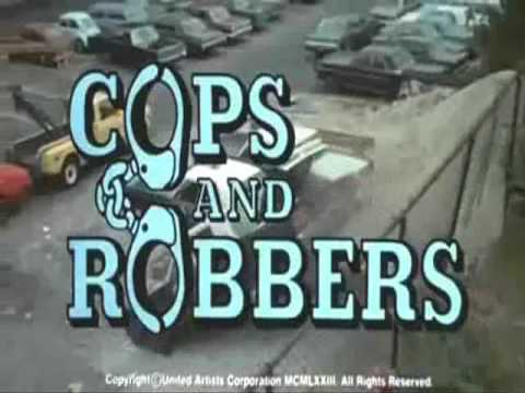 Cops and Robbers is listed (or ranked) 100 on the list The Best Heist Movies