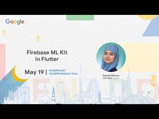 Firebase ML Kit in Flutter (Saoud Maroua) Standard quality (480p)