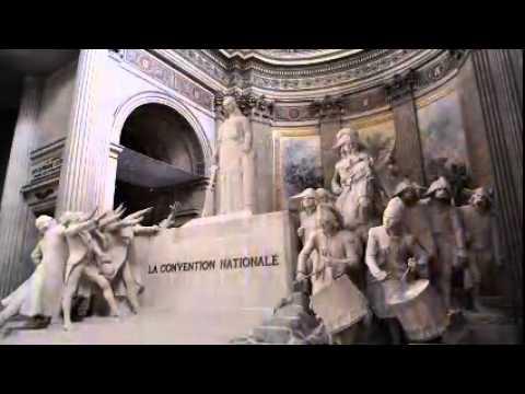 Paquete Turístico y Viaje Confirmado a Italia