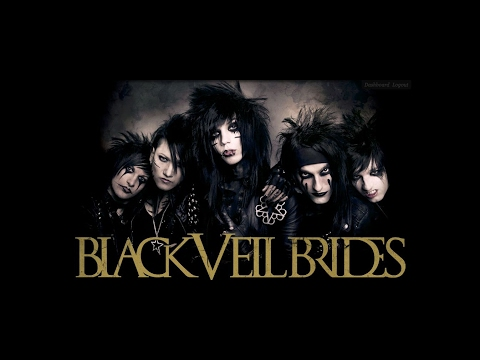 How to play Fallen Angels by Black Veil Brides on guitar-Part 2(rockinguitarlessons.com)