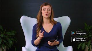 видеоинструкция: мобильное приложение «Погашение кредитов» (6) от Золотой Короны