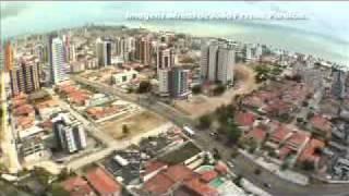 TAMBABA COUNTRY CLUB RESORT - OVERVEIW