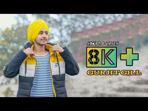 gallan-meriyan- -gurjit-gill- -blackia-beats- -latest-punjabi-songs-2019