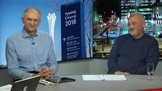 Снимет ли Путин сборную с Игр