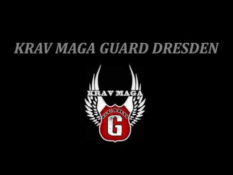 Krav Maga Guard Dresden