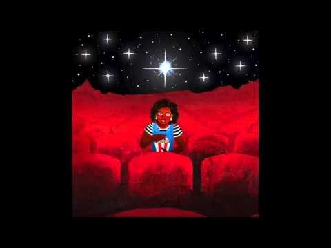 Jherek Bischoff - Life On Mars? (Instrumental)