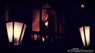 Клип про Жанну Фриске