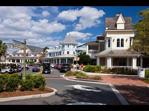 12 Buying Tips For THE VILLAGES In FLORIDA
