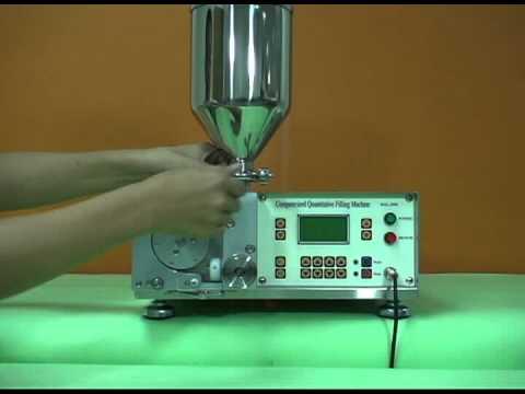 Видео Нержавеющая сетка 0 005 мм