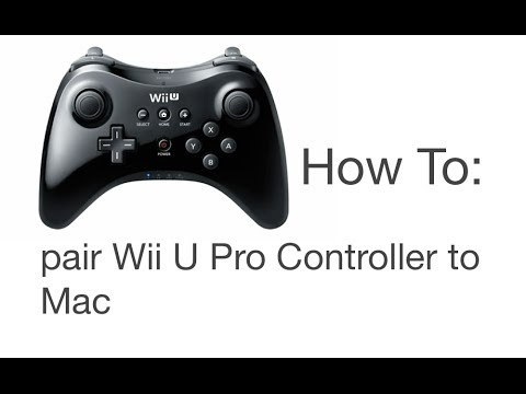 how to hook up a wii controller Click to view nintendo doesn't exactly advertise it, but the remotes for the wii gaming console—including the balance board that comes with wii fit—have bluetooth capabilities that means you can connect your wii peripherals to your computer to operate the media center hooked up to your tv, play.