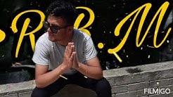 R.B.M ~WALLAH - والله (rap tunisien)