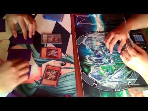 BYPASS 2nd League_FINAL - Satellar vs Qliphort