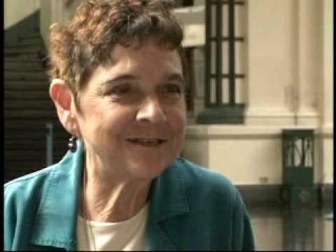Adrienne Rich - ChilePoesía 2001