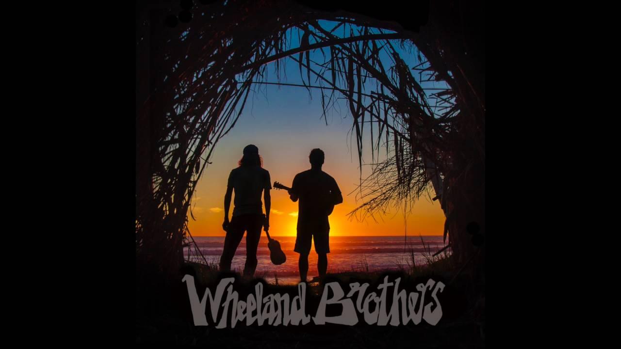wheeland-brothers-summer-stars-wheeland-brothers