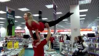 м.видео Старый Оскол флэшмоб магазин 244(Было весело., 2012-04-02T17:02:48.000Z)