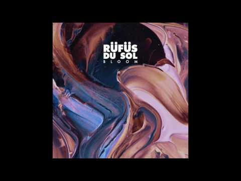 RÜFÜS DU SOL - Lose My Head