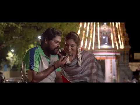 Meyatha Maan Idhayam Murali Sad Status Tamil Whatsapp