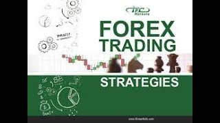Forex Scalping Strategy Above The 90% Accuracy