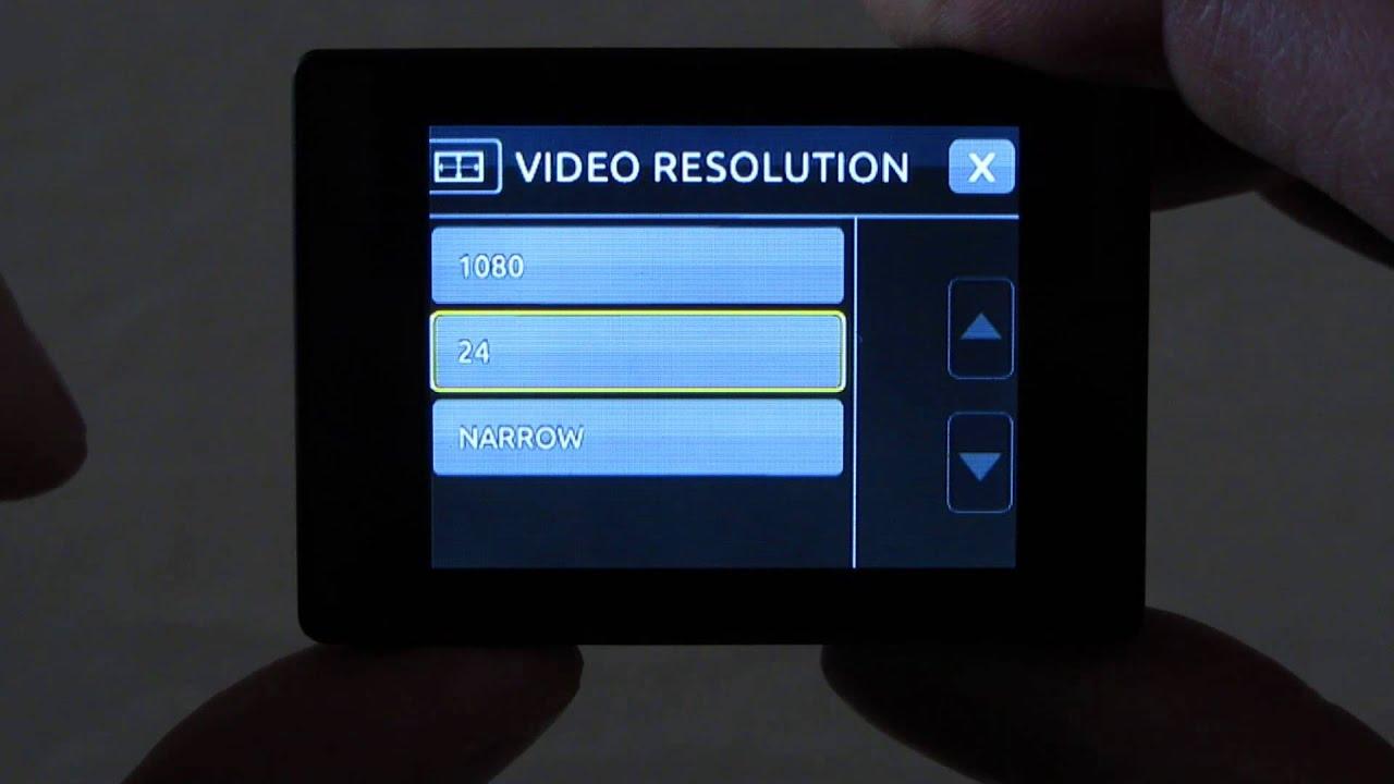 lcd touch bacpac gopro hero 3 youtube rh youtube com GoPro LCD Touch BacPac H2O Proof LCD- screen