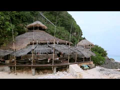 Karma Kandara Resort, Bali, Indonesia