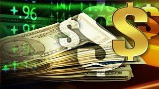 Выгодное вложение денег в США.Прибыль от 18 до 36% годовых