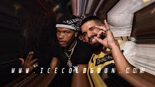 "FREE ""Money Flip"" Drake Type Beat x Lil Baby Type Beat x Travis Scott Type Beat 2020"