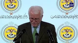وزير التعليم العالي: قانون الدفاع لن يمس استقلالية الجامعات (15/4/2020)