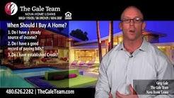 FHA Loans Scottsdale AZ  - VA Loans - Mortgage Broker - Jumbo Loans - Refinancing
